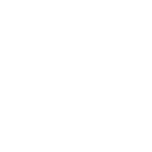 Zero One Group