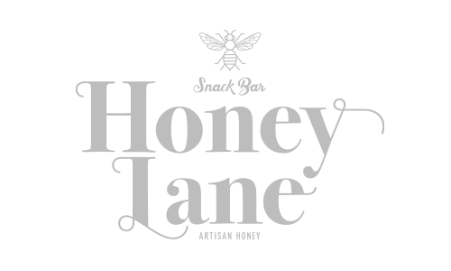 Honey Lane