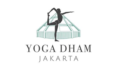 Yoga Dham