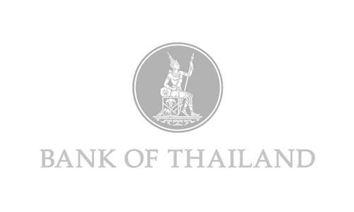 Bank of Thailand