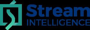 Stream Intelligence