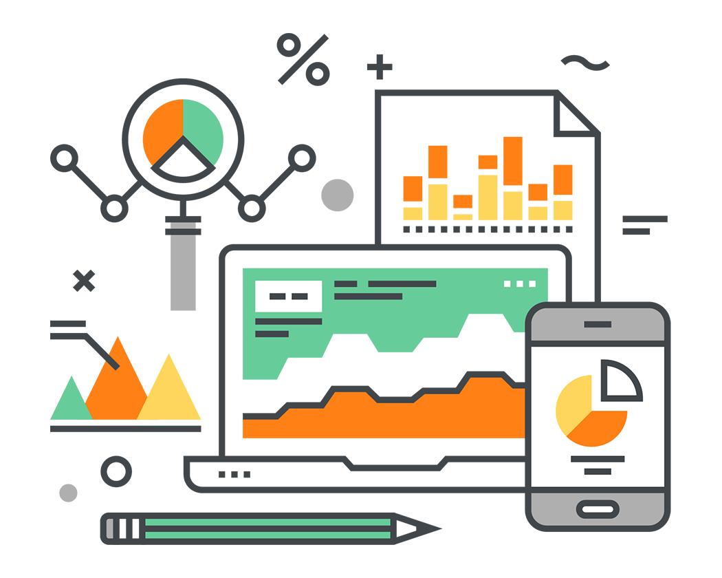 ZOD: Data-Driven Approach