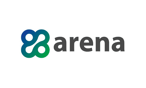 Arena Corp